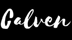 Calven Band